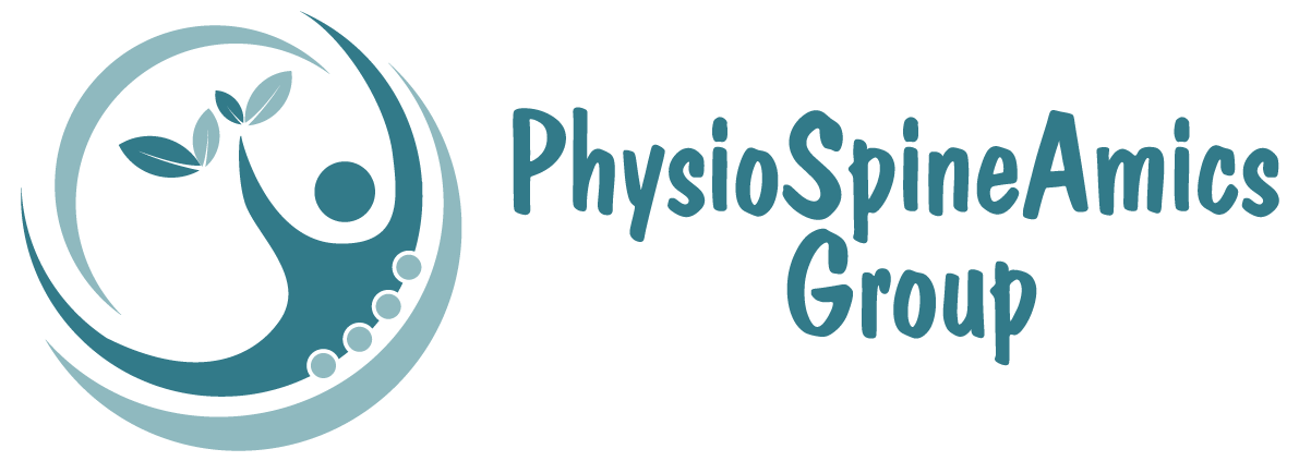 PhysioSpineAmics Group
